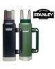 Termos Stanley Classic 1,3L