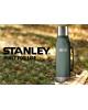 Termos Stanley Classic 1.0L