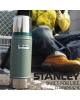 Termos Stanley Classic 0,47L