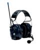 Sistem de comunicatii 3M™ PELTOR™ WS™ LiteCom PMR446MHz Active Listening MT53H7A4410WS5