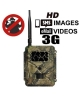 Camera supraveghere full HD Spromise S358