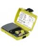 Kit antifoane interne active cu filtru acustic electronic 3M™ PELTOR™ LEP-100 EU