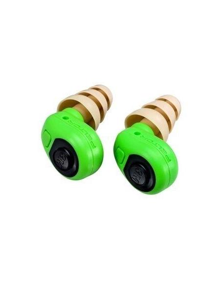 Casti de protectie 3M™ PELTOR™ Electronic Earplug, EEP-100