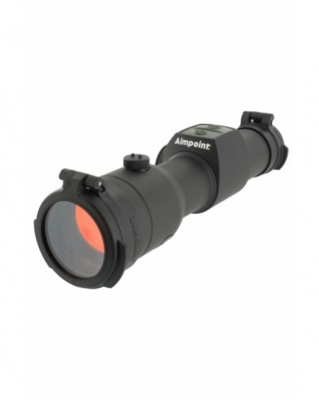 Dispozitiv ochire cu punct rosu Aimpoint Hunter  H30S