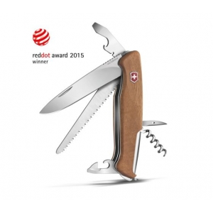 Briceag Victorinox model Rangerwood 55